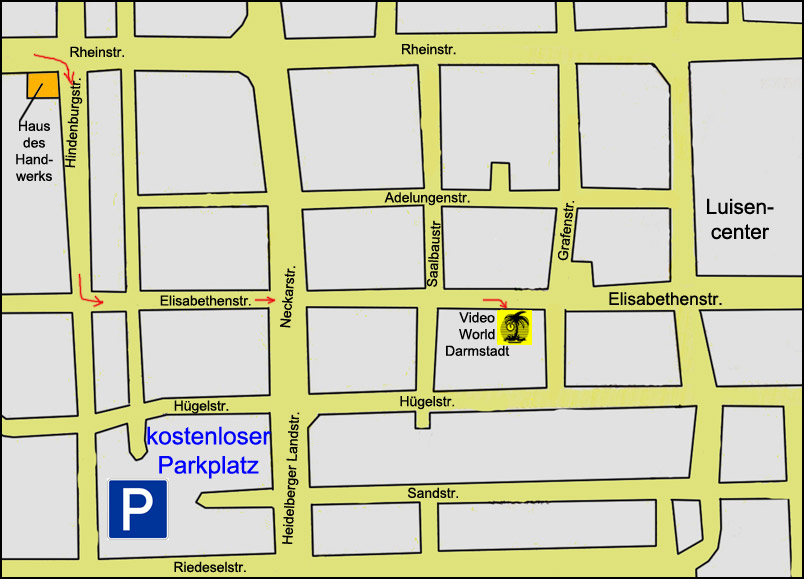 autobahn sex sex in krefeld