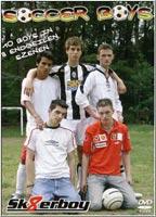 Soccer Boys Sk8erboys